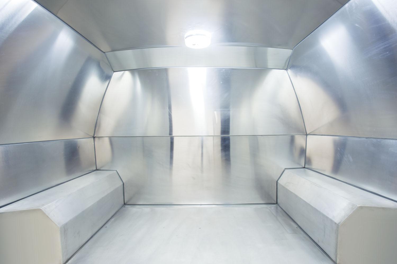 CIT Canopy Interior-5