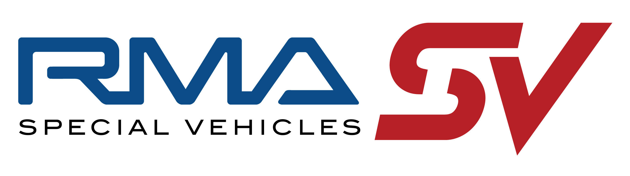 RMA Special Vehicles – RMA Group